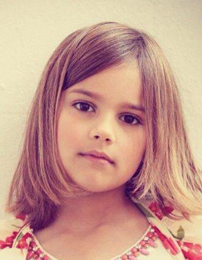 portrait-enfant-carlota-photo-sophie-moedbeck