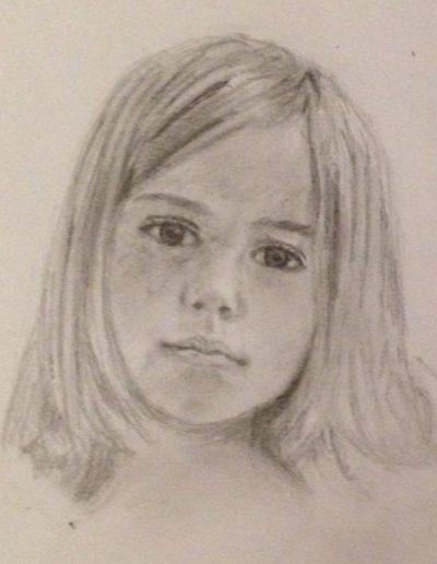 portrait-enfant-carlota-sophie-moedbeck