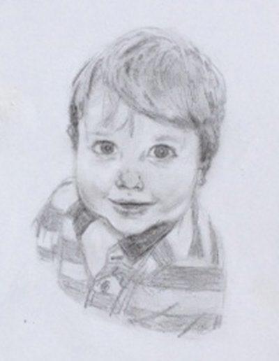 portrait-enfant-maximilien-sophie-moedbeck