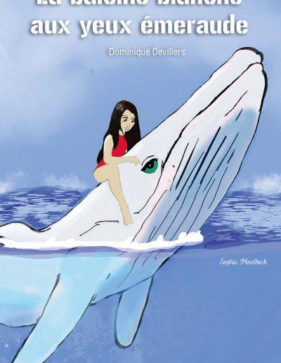 couverture-livre-baleine-sophie-moedbeck