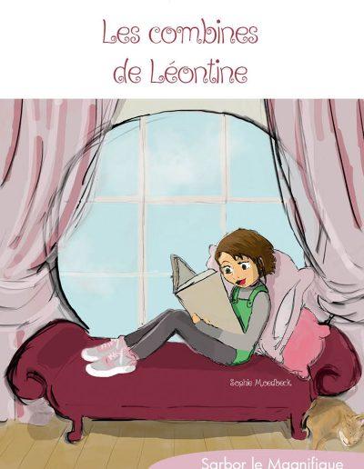 couverture-livre-sarbor-le-magnifique-sophie-moedbeck